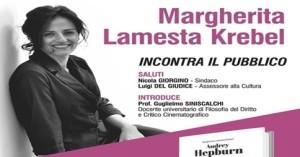 22-11-2017_lamesta-margherita