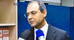 06-12-2017_cie-sindaco-giorgino-1