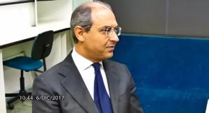 06-12-2017_cie-sindaco-giorgino-2