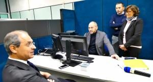 06-12-2017_cie-sindaco-giorgino-3