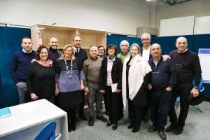 06-12-2017_cie-sindaco-giorgino