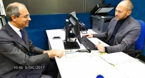 06-12-2017_cie-sindaco-giorgino-4