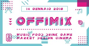 11-01-2018_offimix