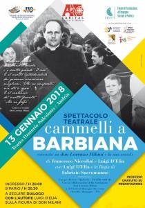 12-01-2018_manifesto-spettacolo-donmilani-andria_13-gennaio_diocesi-di-andria