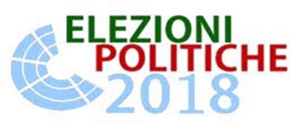 Elezioni Politiche 2018: identificazione ai seggi anche con ricevuta  richiesta Carta d'Identità Elettronica