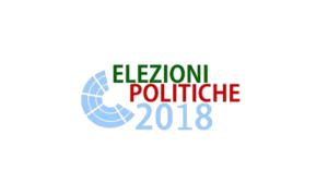 25-01-2018_17-01-2018_elezioni-politiche-2018