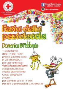 13-02-2018_festa-pentolaccia-cri