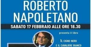 14-02-2018_locandina-roberto-napoletano