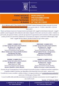 27-02-2018_man-piano-sociale-di-zona-2018