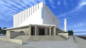 05-03-2018_1-prospetto-chiesa-madonna-della-grazia