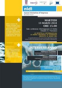 13-03-2018_informagiovani