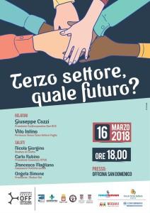 13-03-2018_terzo-settore-locandina-stampa