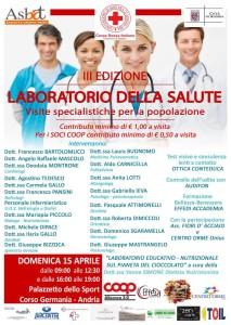 09-04-2018_locandina-laboratorio-della-salute-2018