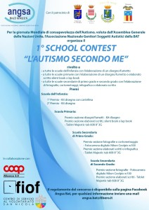 11-04-2018_locandina-i-school-contest-lautismo-secondo-me