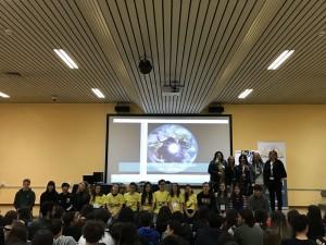 13-04-2018_intercultura-studenti-stranieri-al-carafa-2