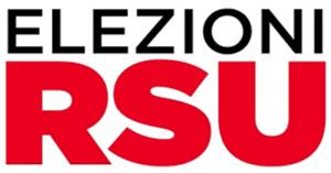 18-04-2018_elezioni-rsu