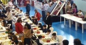 19-04-2018_scacchi