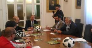 20-04-2018_conferenza-stampa-torneo-di-calcio-giovanile-castel-del-monte