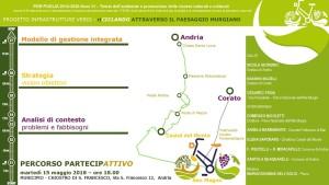 15-05-2018_invito_incontro_andria_15_05_2018_rev