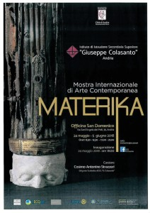16-05-2018_locandina-mostra-internazionale-di-arte-contemporanea-materika-pdf