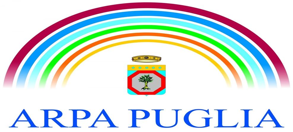 Arpa Puglia: Piano di Azione Andria