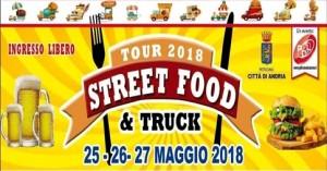 25-05-2018_street-food-e-truck-andria-2018