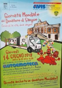 12-06-2018_locandina-giornata-mondiale-del-donatore-di-sangue