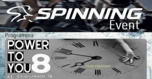 13-06-2018_spinning