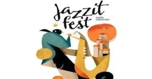 18-06-2018_jazzit-cartolina