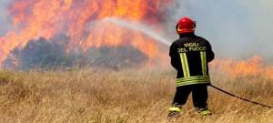 20-06-2018_incendi-boschivi