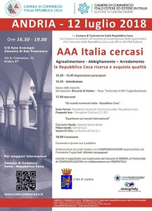 09-07-2018_locandina-aaa-italia-cercasi
