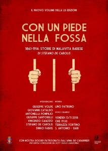 09-07-2018_locandina-con-un-piede-nella-fossa
