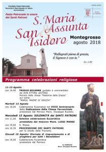 31-07-2018_montegrosso-programma-celebrazioni-religiose