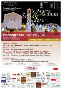 31-07-2018_montegrosso-programma-folkloristico