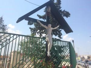 08-08-2018_crocifisso-del-cimitero-di-andria