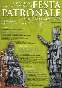 12-09-2018_festa-patronale-2018-manifesto-eventi-folkloristici