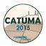 Catuma 2015