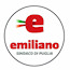 Emiliano Sindaco di Puglia