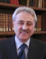 Geom. Marcello Fisfola