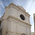Chiesa San Nicola di Myra