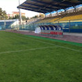 """Stadio comunale """"degli Ulivi"""""""