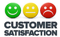 Indagine Customer Satisfaction
