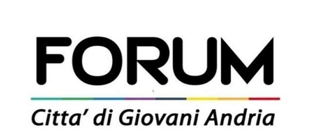 """Forum """"Città di Giovani"""": assemblea ordinaria il 27.10"""