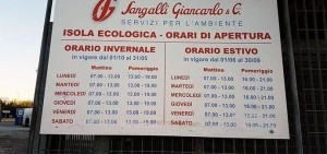 25-09-2017_orari-estivi-invernali-isola-ecologica-andria