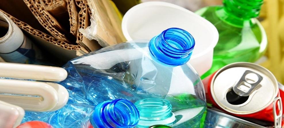 Attività commerciali: riduzione impatto ambientale plastica
