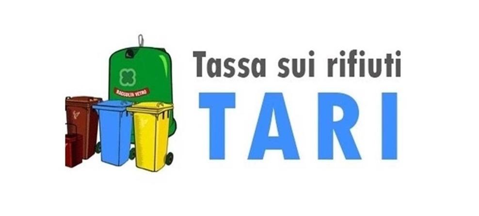 Tassa Rifiuti (TARI) 2019: dal 16 maggio in pagamento