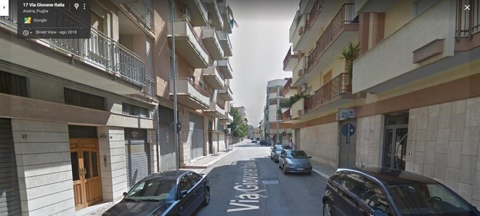 Viabilità: modifiche in forma sperimentale alla viabilità  veicolare su Via Mazzini, Via Giovine Italia, Via Tazzoli e Via Medici