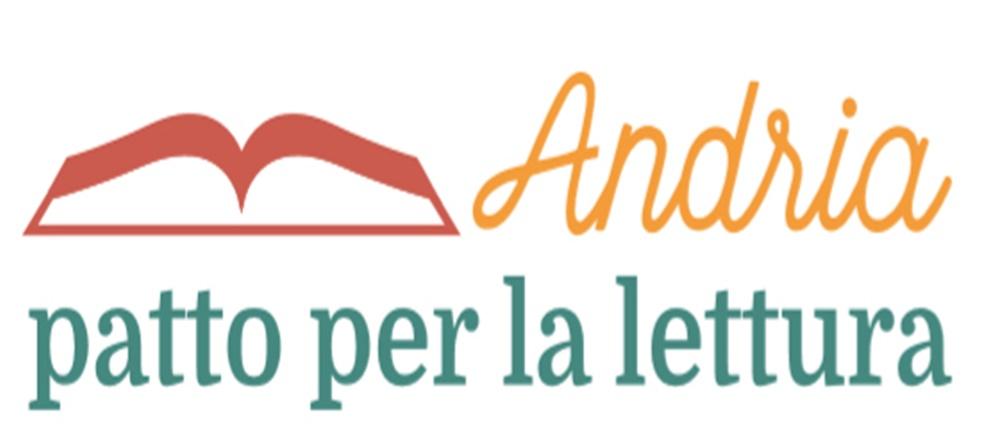 Patto per la Lettura: al via le adesioni