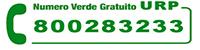 numero verde 800283233