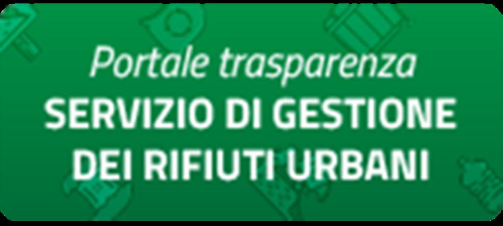 """""""Portale Tributi"""": sul Portale tutte le informazioni"""